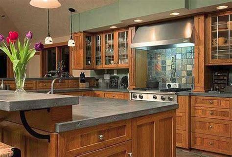 knotty oak kitchen cabinets sch 246 nheit knotty oak kitchen cabinets hickory 12303 home 6673