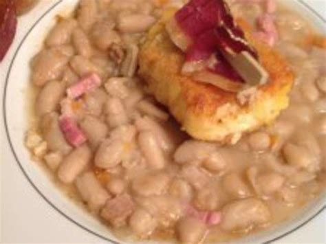 amande cuisine recettes de cabillaud et amande 2