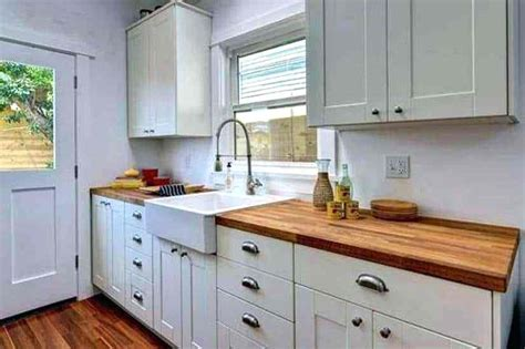 butcher block kitchen island ikea white cabinets with butcher block countertops ibbc