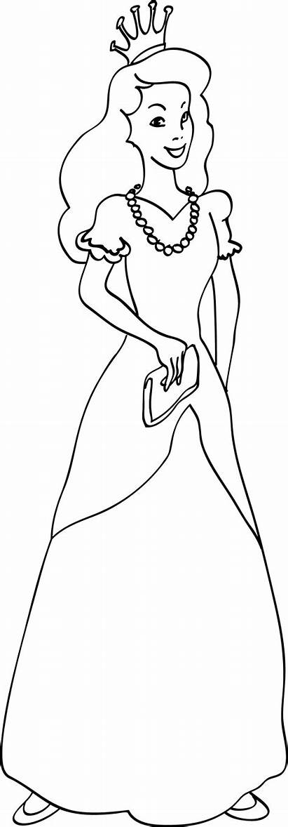 Pages Coloring Colouring Printable Models Getcolorings Lt