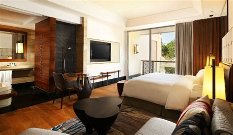 chambre sofitel hotel sofitel bali nusa dua resort 5 chambre