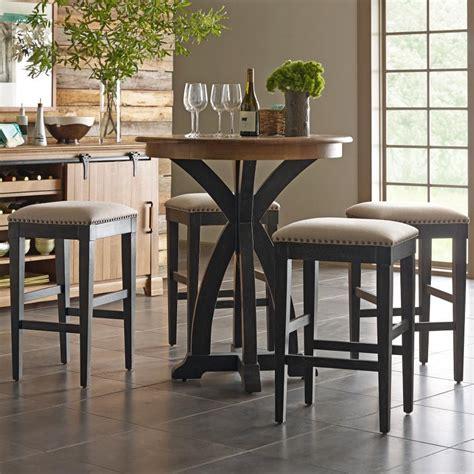 furniture ridge transitional five