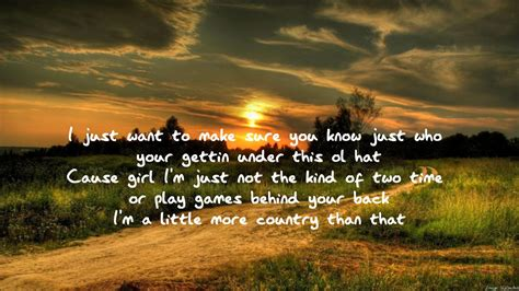 Country Girl Wallpapers For Desktop (59+ Images