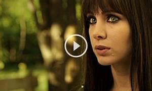 Lost Girl | New Season Premieres Sunday, September 6th at ...