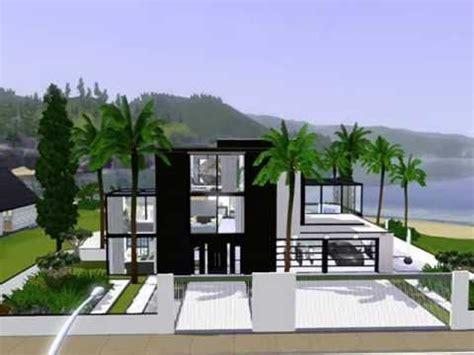 fresh high end house plans high end house the sims 3