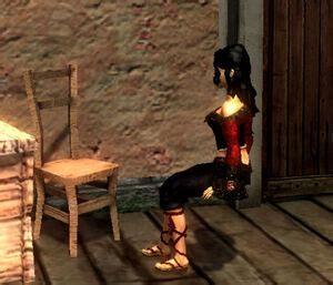 der unsichtbare stuhl kategorie kurioses lustiges venetica wiki fandom