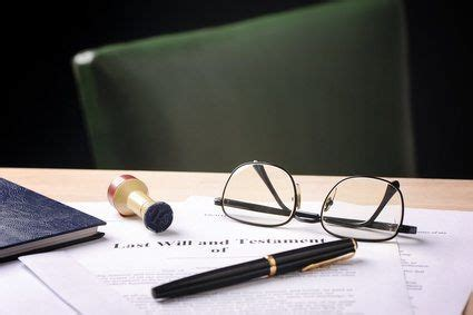 temporanea caso morte caratteristiche di una assicurazione temporanea caso morte