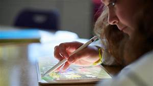 Ipad Mit Abo : mit stift und neuem ipad will apple den education markt ~ Kayakingforconservation.com Haus und Dekorationen