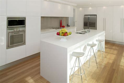 durable kitchen table engineered benchtops contour surfaces