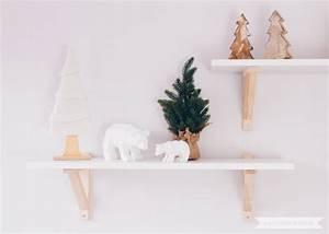 Nordische Weihnachtsdeko Online Shop : minimalistische skandinavische weihnachtsdeko linksammlung youdid ~ Frokenaadalensverden.com Haus und Dekorationen