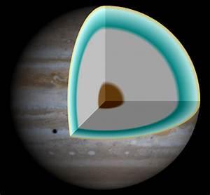 Scientific Explorer  Our Solar System Part 8  Jupiter