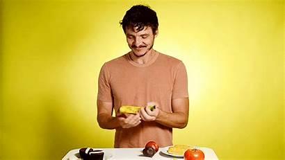 Pascal Pedro Revenge Buzzfeed He Banana Oberyn