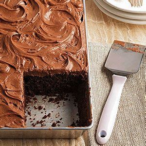 better homes and gardens chocolate cake dark cocoa buttermilk cake with cocoa mascarpone frosting recipe mascarpone frostings and cocoa