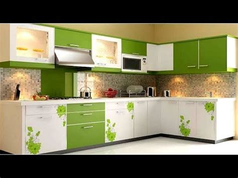 modern kitchen designs best modular kitchen designs 2018 plan n design
