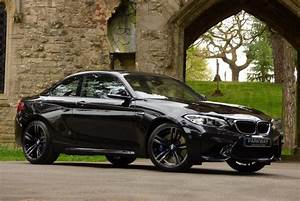 Bmw M2 Coupe Manual  Perfect Example