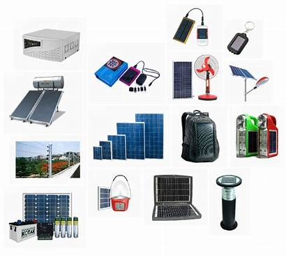 Solar Energy Need India Renewable Based Gst