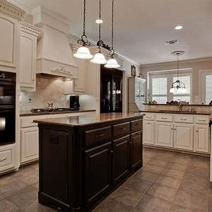 kitchen cabinets lighting backsplash 1511