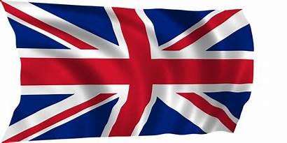 Dean Flag British Fud Brexit Factor Whittaker
