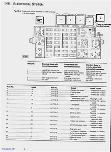 2015 Volkswagen Jetta Wagon Relay Manual Diagram