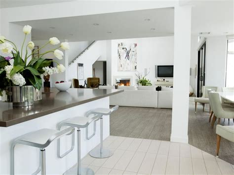Who's Your Star Style Twin? Peek Inside Celebrity Homes To