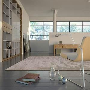 tapis de qualite comment le reconnaitre inspiration With tapis de qualité