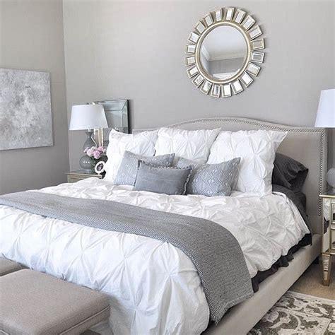 Best 25+ Grey bedrooms ideas on Pinterest  Grey bedroom