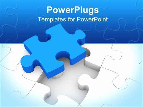 puzzle smartart  powerpoint powerpoint ideas