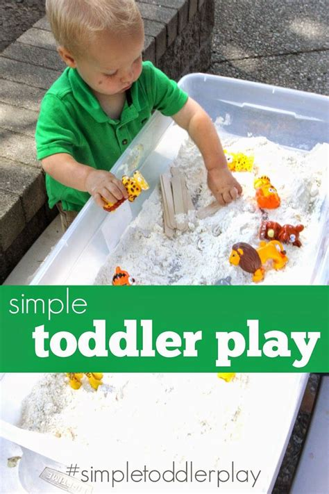 toddler activities  crafts age   images