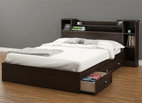 chambres doubles chambre ado fille lit gawwal com