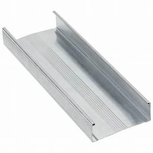 Corniere Alu Brico Depot : profil alu en t brico depot amazing r rigid foam ~ Dailycaller-alerts.com Idées de Décoration