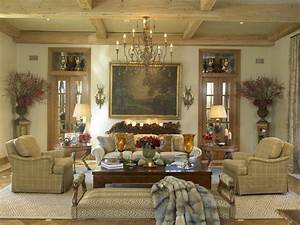 Italian, Home, Interior, Design, How, To, Create, Italian, Home, Design, Ideas, Home, Decorating, Blog