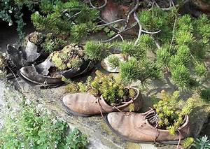 Dekoration Für Garten : dekoration f r den garten die terrasse ~ Sanjose-hotels-ca.com Haus und Dekorationen