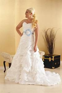 plus size casual wedding dress plus size bride pinterest With casual country wedding dresses
