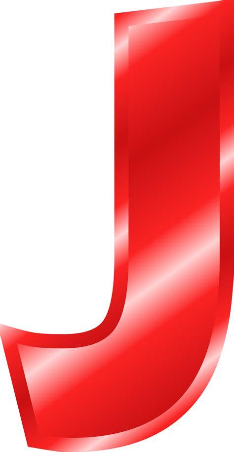 clipart letters tie dye clipart letters tie dye transparent     webstockreview