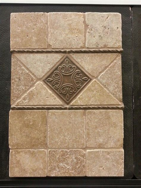 lowes kitchen backsplash tile lowe s kitchen backsplash for the home