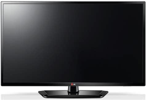 tv 32 quot led lg 32ls3450 hd ktronix