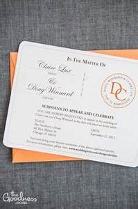 marriage vow renewal ceremony program peg james 30th With wedding invitation wording lawyer