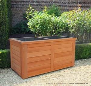 Auflagenbox Holz Wasserdicht : garten kiste wasserdicht sk56 hitoiro ~ Whattoseeinmadrid.com Haus und Dekorationen