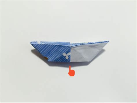 Origami Boat Chopstick Rest by Chopstick Holder Origami 28 Images Chopstick Holder