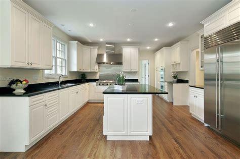 kitchen cabinets satin or semi gloss kitchen cabinets gallery 9172