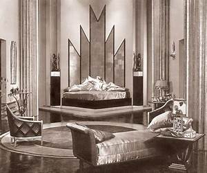art deco design vs todays design design tips ideas With interior estilo art deco