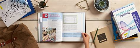 barnes and noble textbook rental textbooks save up to 90 on new used rentals barnes