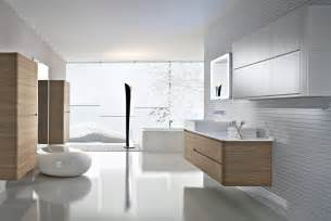 contemporary bathroom design ideas blogs avenue - Contemporary Bathroom Design Ideas