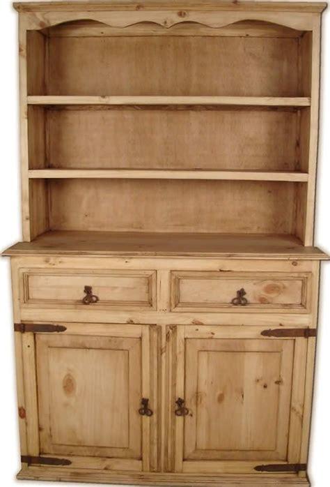 rustic corner china cabinet corner china hutch drawer ideas rustic look western pine
