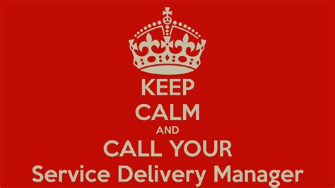 Keep Calm And Call Your Service Delivery Manager Poster. Is It Ok To Use I In A Resume. Graphic Designer Resume Free Download. Resume For Carpenter. How Does A Cover Letter Look Like For A Resume. Resume For Phlebotomy Technician. Server On Resume. What Should Be In A Cover Letter For A Resume. Business Management Resume Examples