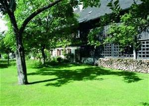 Wann Rasen Mähen : wann am besten rasen gras s en ~ Watch28wear.com Haus und Dekorationen