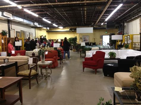 home interiors furniture visit model home interiors clearance center for big furniture savings saving amy
