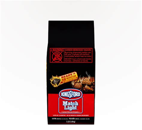 match light charcoal kingsford match light instant charcoal briquests saucey