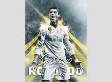 Ronaldo Images In Hd impremedianet