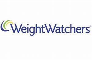Punkte Berechnen Ww : weight watchers punktetabelle kostenlos zum abnehmen ~ Themetempest.com Abrechnung